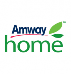 gallery/amway home